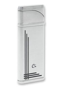 CASETI (CA67B(5))