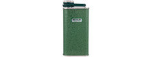 Фляжка STANLEY Classic Pocket Flask 0.23L (10-00837-002)