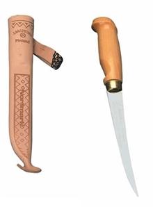 Филейный нож Rapala (FNF9)