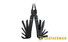 Super Tool 300 Black (Super Tool 300 Black)