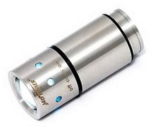 Фонарь для автомобиля Led Lenser Automotive ()
