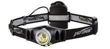 Налобный фонарь Led Lenser H7R ()