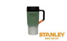 STANLEY (STANLEY Coffee Mug 0.59L)
