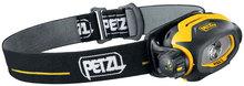 PETZL PIXA 2 (E78BHB) (PETZL PIXA 2 (E78BHB))
